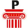 Prystino Technologies logo