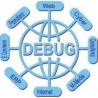 debuggroup.com logo