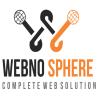webnosphere logo