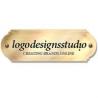 Logo Designs Studio logo