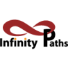 InfinityPaths logo