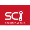 sciinteractive logo