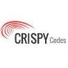CrispyCodes logo