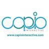 Capio Interactive logo
