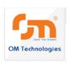 Omtechnologies logo