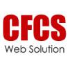 Computer Frontline Consultancy Services (CFCS) logo