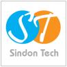 Sindon Tech logo