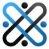 SciWiz Technologies logo