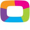 Oceans Technologies logo