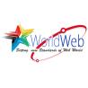 Star World Web logo