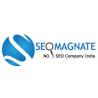 seomagnate - SEO Expert logo