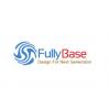 FullyBase Software logo