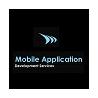 Mobile Application Development Services logo