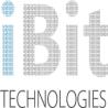 ibit technologies logo