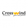 Crosswind Technologies logo