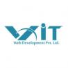 VIT Web Development logo