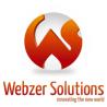webzersolutions logo