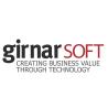 Girnarsoft (SEZ) Pvt. Ltd. logo