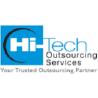 Hi-Tech ITO logo