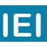 Image Editing India logo