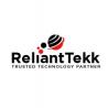 Reliant Tekk logo