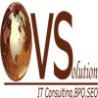 ovsolution logo