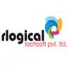 Rlogical logo