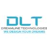Dreamlinetechnologies logo