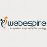 Webespire Consulting logo