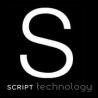 Script Technology logo