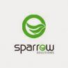 Sparrow Solutions logo