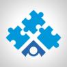 CRMMaestro logo
