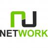 RJ NETWORK logo