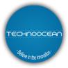 Techno Ocean IT Solution PVT LTD logo