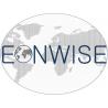 EONWISE Infolabs logo