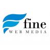 Fine Web Media Pvt. Ltd. logo