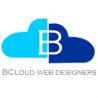 BCloud Web Desigers logo