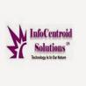 InfoCentroid Software Solutions Pvt Ltd logo