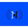 NetSol INfotech logo