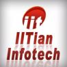 IITIAN INFOTECH logo