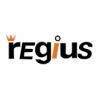 Regius IT Solutions logo