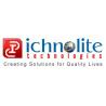 Ichnolite Technologies logo