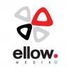 Ellowmedia logo