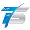 TechSpiron Systems logo
