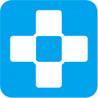 TechnoScore Web Development Services logo