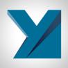 yCakeApps logo