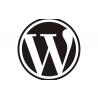 Wordpress India: Wordpress CMS Design and Development Services logo