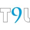 Tech9logy Creators logo