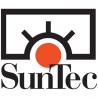 SunTec Web Services Pvt. Ltd. logo