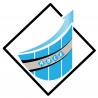 AbleInfoSoft logo